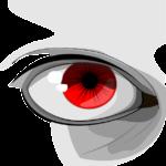 レーシック(ラセック)をしたが、2年で視力が戻った話