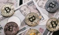 ビットコインの購入方法は簡単!初心者向けに解説