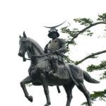 失業保険を余裕で満額貰う方法in仙台