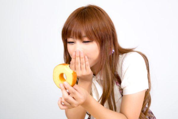 ダイエットを続けるためのシンプルな4つの方法