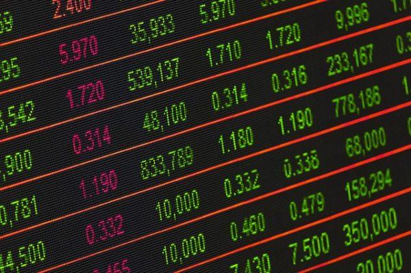 株を始めるにはいくら必要なの?株初心者にありがちな疑問を徹底解説!