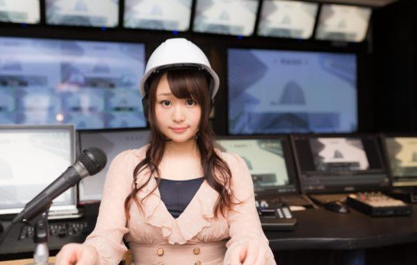テレビの情報を鵜呑みにしないほうがいい3つの理由