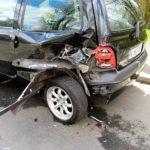 自動車保険をネットに変えたら半額になった