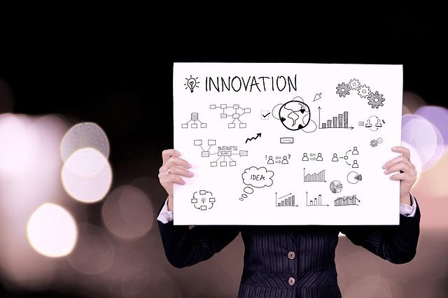 流行が生まれる仕組み、イノベーター理論について知ろう