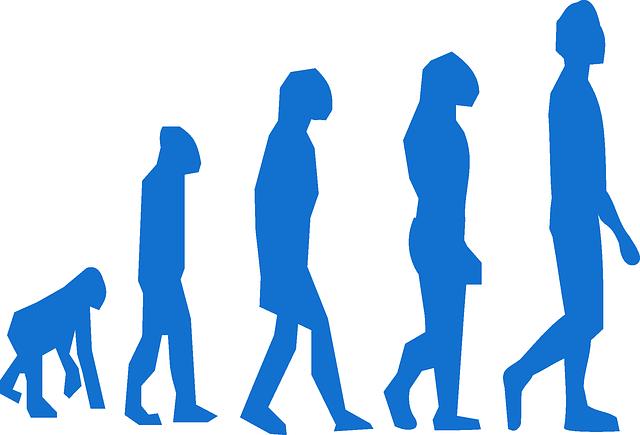 人間が変わる方法は3つしかない~もっとも無意味なのは決意を新たにすること