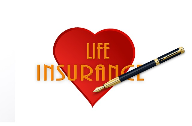 生命保険は入るほど損する仕組み、保険会社社員は保険に入っていない事実