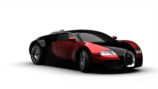カーシェアリングは自動車メーカーを脅かすのか?