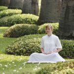 瞑想に効果はあるのか?脳科学で解明された驚きの真実