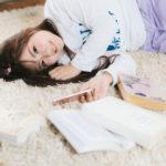 怠け癖を治したい!仕事や勉強がはかどる意外な方法