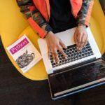 プログラミング脱初心者になるための3つのステップ
