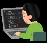 プログラミング初心者にpaizaのスキルチェックをおすすめしたい話